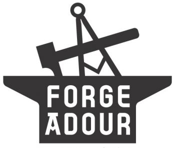 FORGE ADOUR - Congy Marc